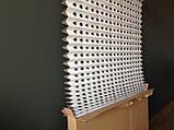 Гофровані картонні фільтри для фарбувальної камери (1x10м, 0.9х11.1м, 0.75х13.3м), фото 3