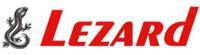 Силовые разъёмы (каучук) Lezard