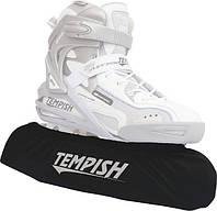 Чехлы для роликов Tempish Lampid, фото 1