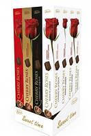 Конфеты в коробке Cherry Roses 90г
