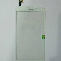 Сенсорный экран для телефона SAMS GALAXY MEGA 6.3 I9200 белый