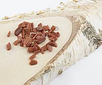 Натуральный камень крошка (Авантюрин) (10гр.)