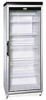 Холодильный шкаф с вентиляцией  AND 203/2 Whirpool