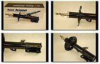 Амортизатор передній TOYOTA AVENSIS VERSO (M20) 08.2001-> GAS газ