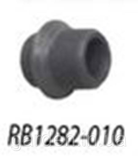 Переходник RB1282 - 010. Автоматический полив Rain Bird