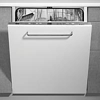 Посудомоечная машина Teka DW 8 57 FI 40782125