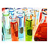 Олово (II) хлористое 2-водное