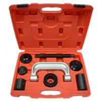 ✅ Приспособление для снятия/установки шаровых опор (MB W220)