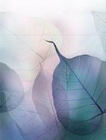 Композиция панно OPOCZNO Vivid Colors multicolor composition 75 x 100 комплект 4 шт
