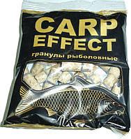 Гранулы с резинкой Carp Effect 50 гр. Анис
