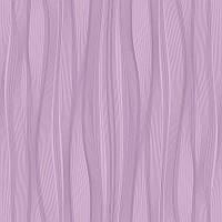 Плитка напольная InterCerama Batic 43 x 43 фиолетовый 052