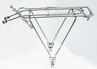 Багажник 24 (треугольник)