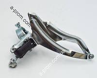 Компаньела (перекидка) передняя