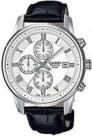 Мужские часы Casio BEM-511L-7AVDF
