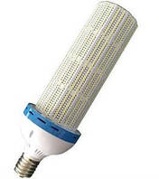 Светодиодная лампа Е40 30W 360 градусов