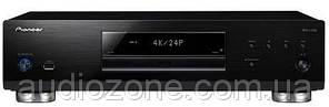 Blu-Ray проигрыватель Pioneer BDP-LX58-K