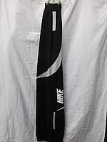 Мужские спортивные штаны трикотаж   (р.46-52)№6807, фото 1