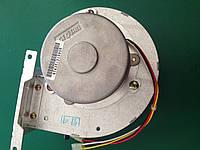 Вентилятор для котлов Arderia ESR 2.13, ESR 2.16, ESR 2.20, ESR 2.25