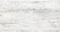 Плитка напольная Vesta 300 x 600 матовая рельефная ректифицированная белый У30930