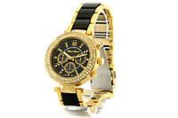 Женские часы Alberto Kavalli 08887