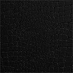Плитка напольная Кайман 300 x 300 рельефная глазурь черный К4С730