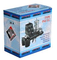 Реле давления Italtecnica PM5/G