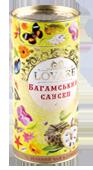 """Чай Lavare """"Багамский саусеп"""" 80гр"""