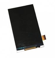 Оригинальный LCD дисплей для Fly IQ442 Quad Miracle 2