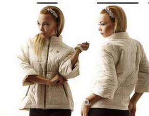 Женская куртка, фото 2