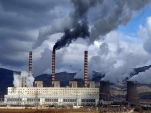 Средства для удаления запаха на промышленных объектах