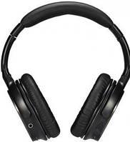 Ausdom M06 беспроводные Bluetooth наушники