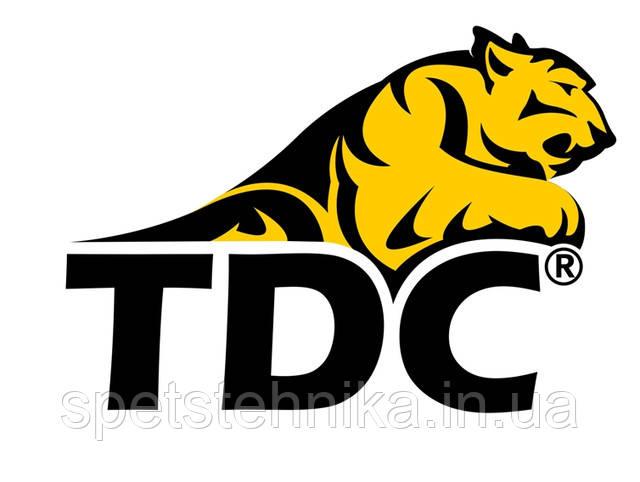 Компания ТДС УКРСПЕЦТЕХНИКА расширяет географию своих филиалов, чтобы быть ближе к своим клиентам.