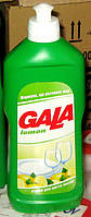 Средства для мытья посуды Гала, Фейри, ..., фото 1