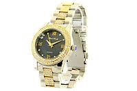 Женские часы Alberto Kavalli 01272
