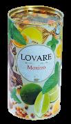 """Чай Lovare """"Махито"""" 80гр"""