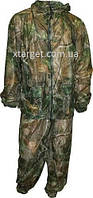 Костюм Hallyard Big fork р.M, L, XL, 2XL, 3XL цвет mossy oak®break-up