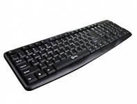 USB Клавиатура DK-JK8831 #100064