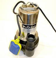 Насос дренажно - фекальный SPRUT MZS 600