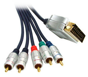 ТВ кабель, HDMI, штекеры, коннекторы, аксессуары для ресиверов, тюнеров, приставок