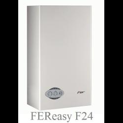 Запчастини Ferroli FEReasy F24