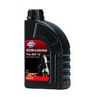 Масло FUCHS SILKOLENE PRO RSF 15WT (1л.)  для спортивных вилок и амортизаторов
