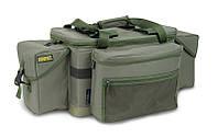 Сумка Shimano Compact Carryall SHOL01