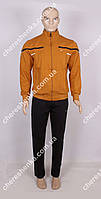 Мужской спортивный костюм FORE 1610002
