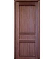Двери Мюнхен L-36