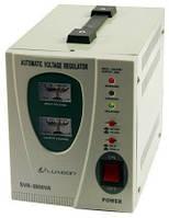 Стабилизатор напряжения LUXEON SVR - 2000 VA