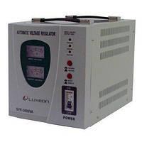 Стабилизатор напряжения LUXEON SVR - 3000 VA