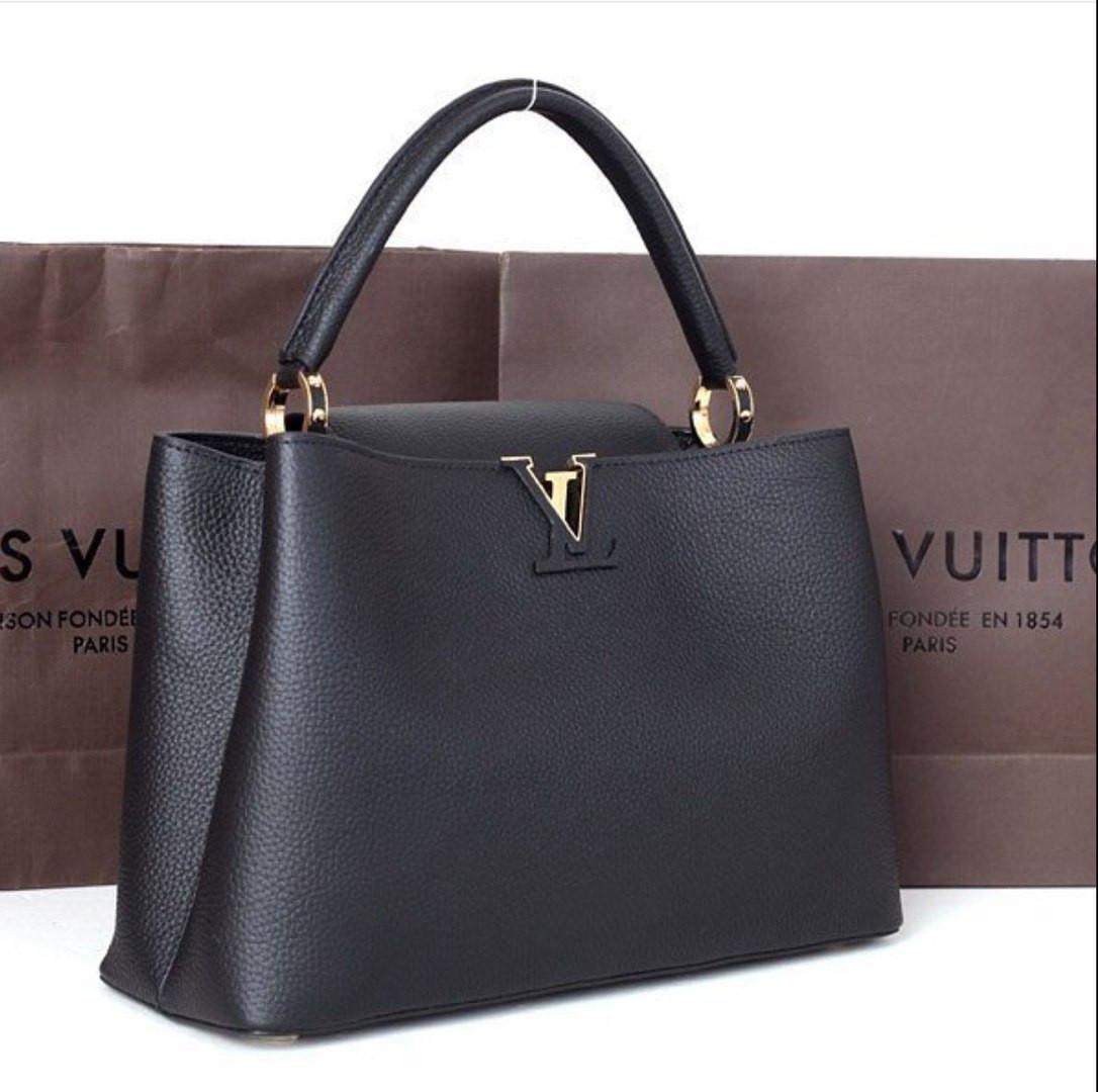 b17d90fbc70e Сумка женская Louis Vuitton: продажа, цена в Одессе. женские сумочки ...