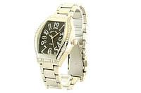 Женские часы Alberto Kavalli S07025B
