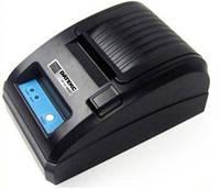 Фискальный регистратор Datecs FP-101 Smart без индикатора