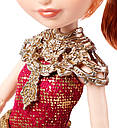 Кукла Ever After High Холли О'хаер (Holly O'Hair) Игры Драконов Эвер Афтер Хай, фото 3